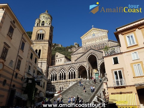 cathedral-of-amalfi