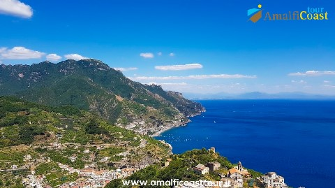 view-from-ravello